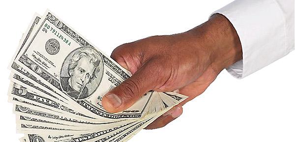 Payday Online Lender